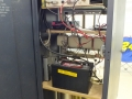 Repeater Cabinet 2