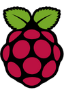 Raspberry Pi Resource Page