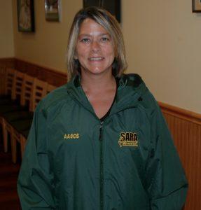 SARA-jacket