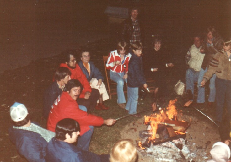 1980s  u0026 1990s events  u2013 silvercreek amateur radio association