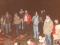 1981cookout