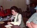 cqww-ssb-1981-wa8vts