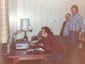 cqww-ssb-1981