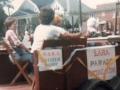 parade-float1
