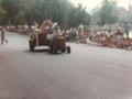 parade-float2