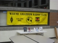 Wayne Amateur Radio Club