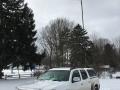 Doylestown Park, Wayne County