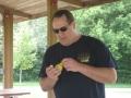 N8JDM opening mustard