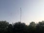 2019 Field Day Antenna Prep