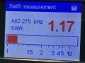 442275-SWR