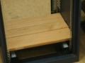Duplexer Deck - Such Fine Craftsmanship!