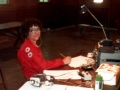 fd1982-ka8hjn