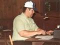 fd1982-wa8snf