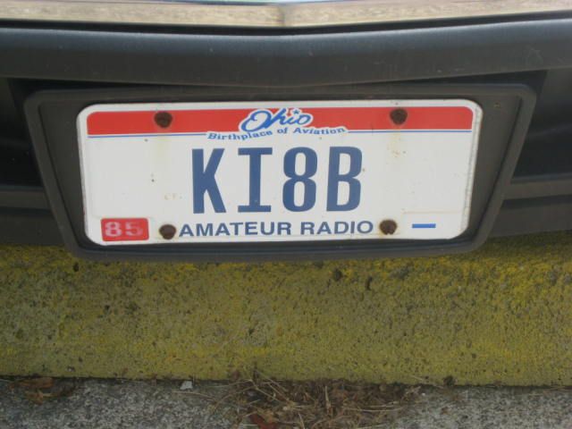 plate_ki8b