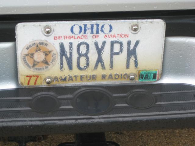 plate_n8xpk