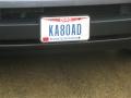 plate_ka8oad