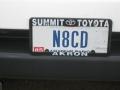 plate_n8cd