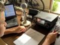 N8JLM Radio Setup