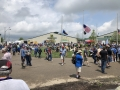 Hamvention2018-Central-Area