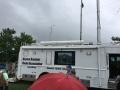 Dayton2018-DARA-van