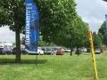 Dayton2018-banners