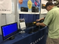 Dayton2018-elecraft-booth