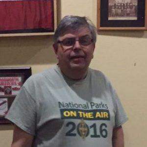 John Meyers 03-2017