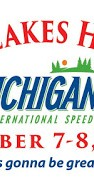 PARF Bus Trip - Great Lakes HamCon / ARRL Great Lakes Division Convention October 7-8