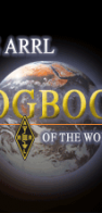 Understanding Logbook of the World - Part 3