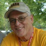 Gary Shorter AA8CS